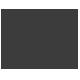 Icon für Motorschmierstoffe und Motorenöle
