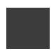 Icon für Schmierstoffe der Kunststoffherstellung