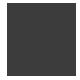 Icon für Schmierstoffe der Metallbearbeitung